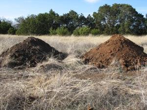 Soil pic